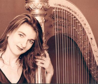 Gabriella Dall'Olio