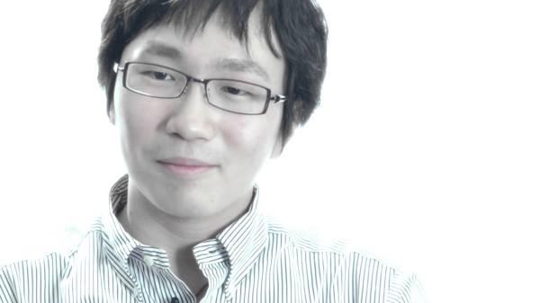 Tomoki Sakata                       Student of Andrea Bonatta