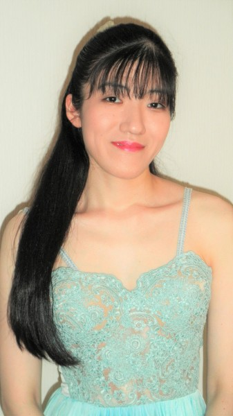 Asuna Yamanaka