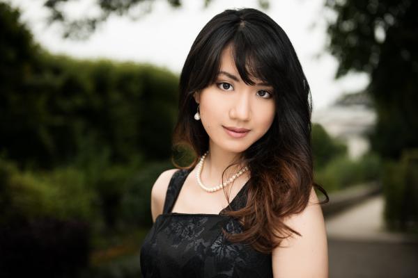 Azumi Ito