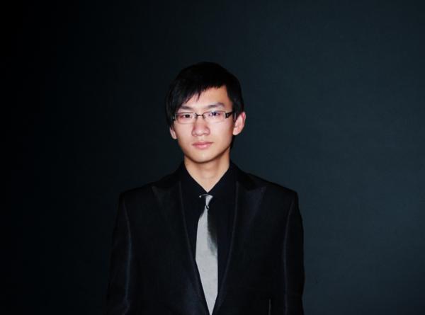 Rui Chi