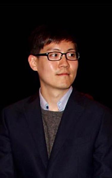 Chung Chunghoon
