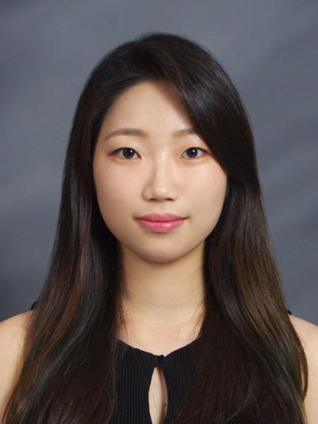 Dahea Joung