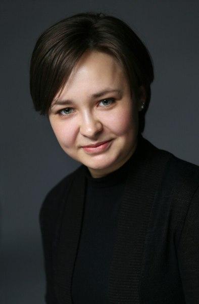 Daria Ionkina