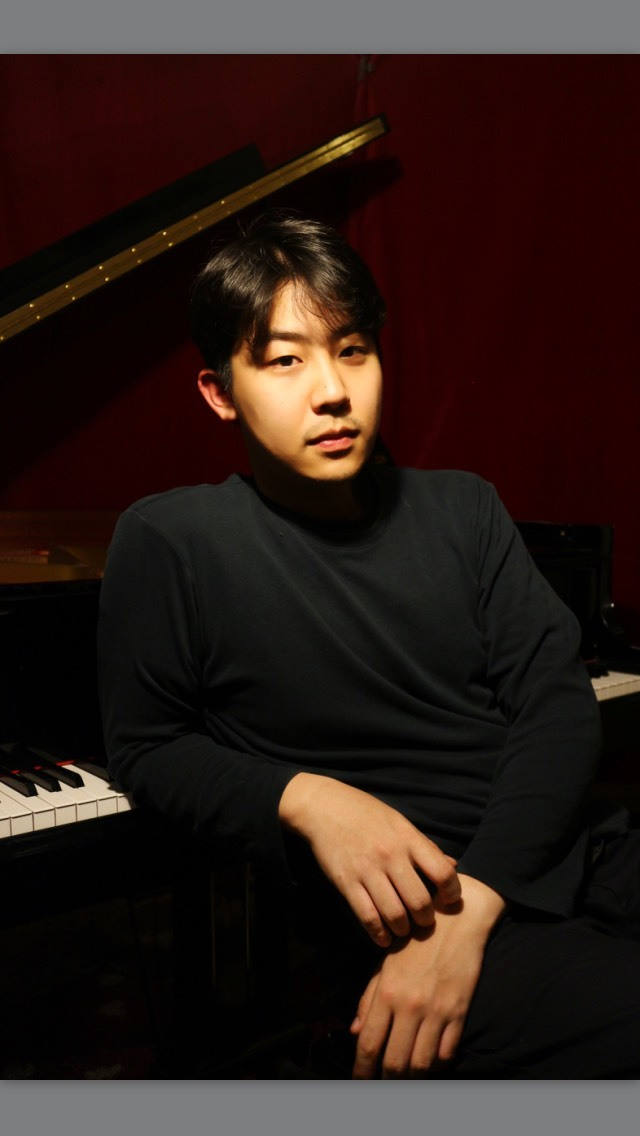 Dong Kyu Kim