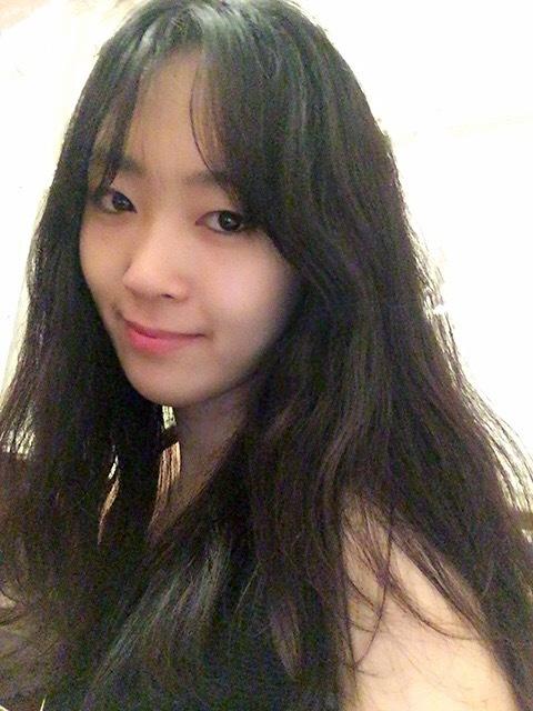 Jaein Lee