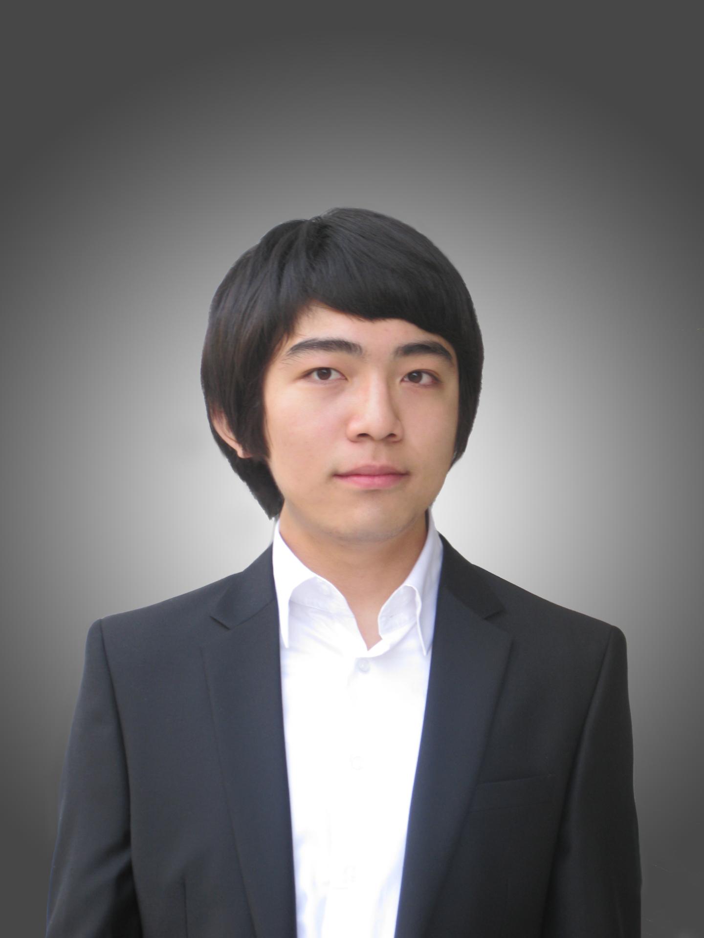 Jin-Hyeon Lee