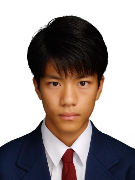 Jun Araki