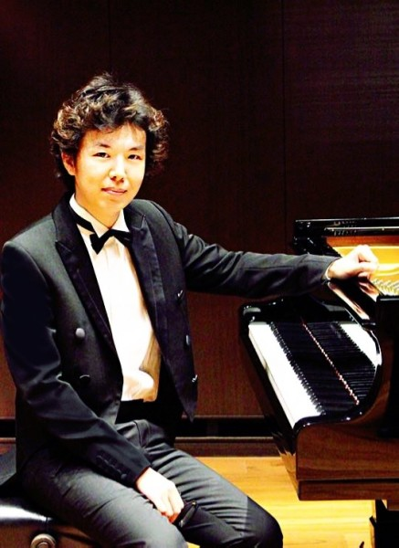 Naru Wakamatsu