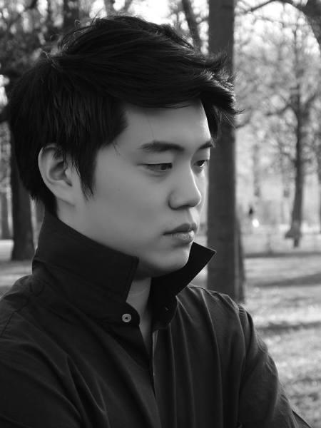 Jaewon Lim
