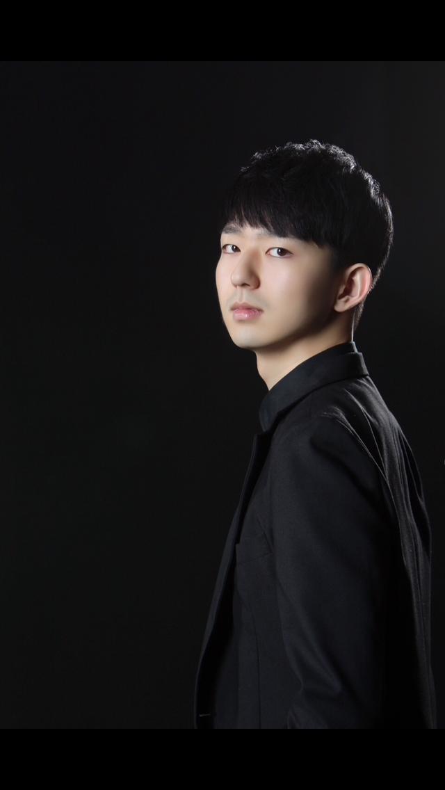 Sangwon Lee