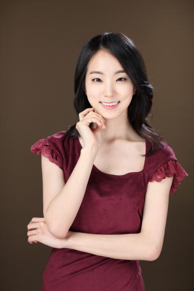 Sunmi Han