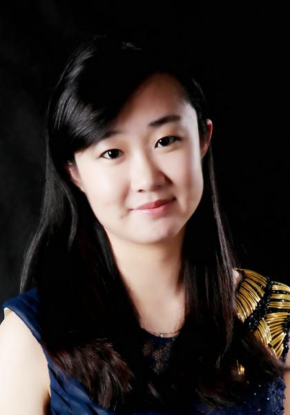 Xu Guo