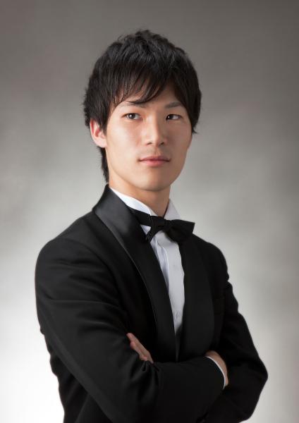 Yuya Tonouchi