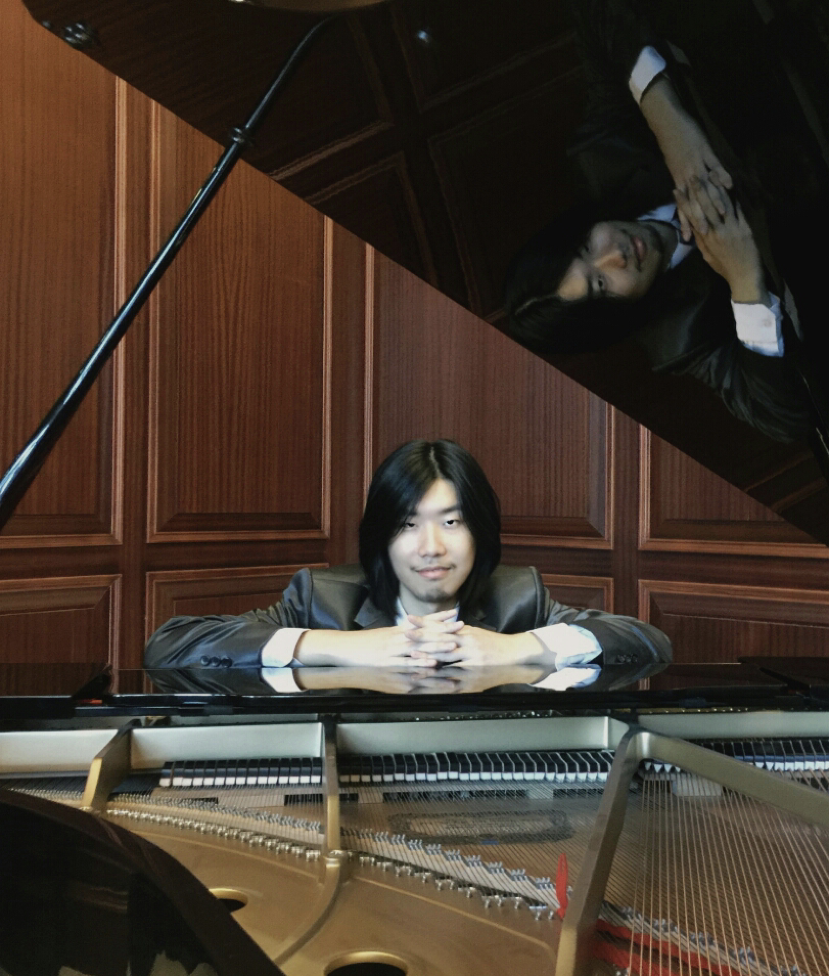 Yu Ning Chuang
