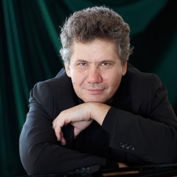 Yuri Didenko