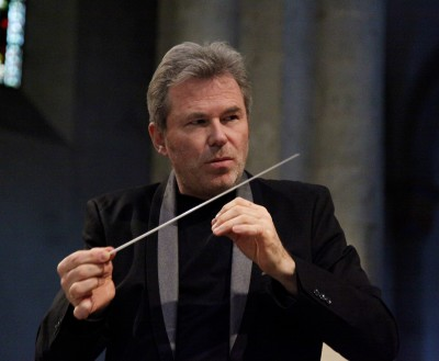 Lavard Skou Larsen