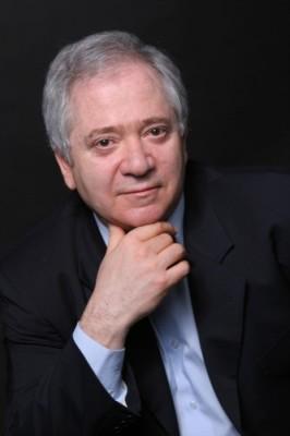 Alexander Mndoyants