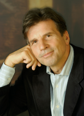 Wolfgang Holzmair