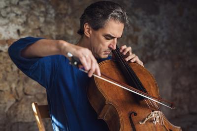 Ramon Jaffé