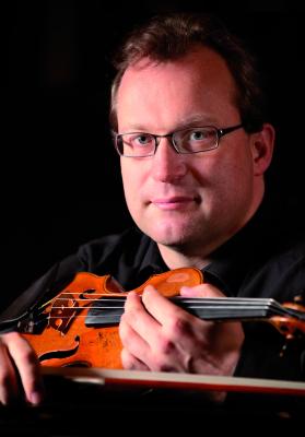 Christoph Schickedanz