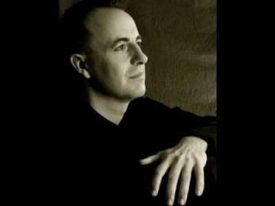 Wolfram Schmitt-Leonardy
