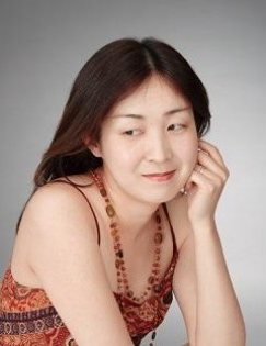Rikako Murata