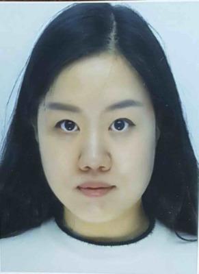 Je-Won Choi