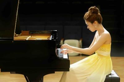 Sion Choi