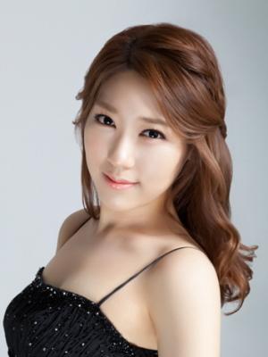 Hee Jun Han