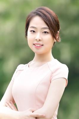 Misol Kim