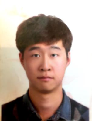 Seunghwan Kim