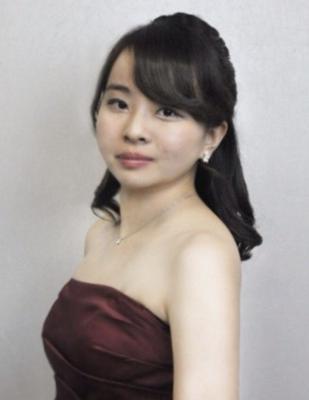 Miyu Kinoshita