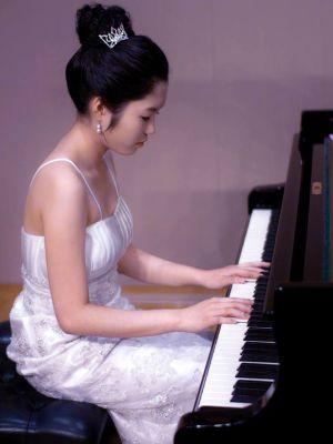 Ji Su Lee