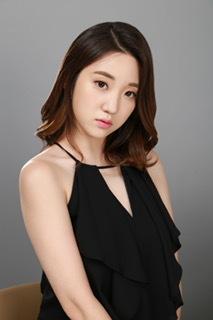 Yunjae Lee