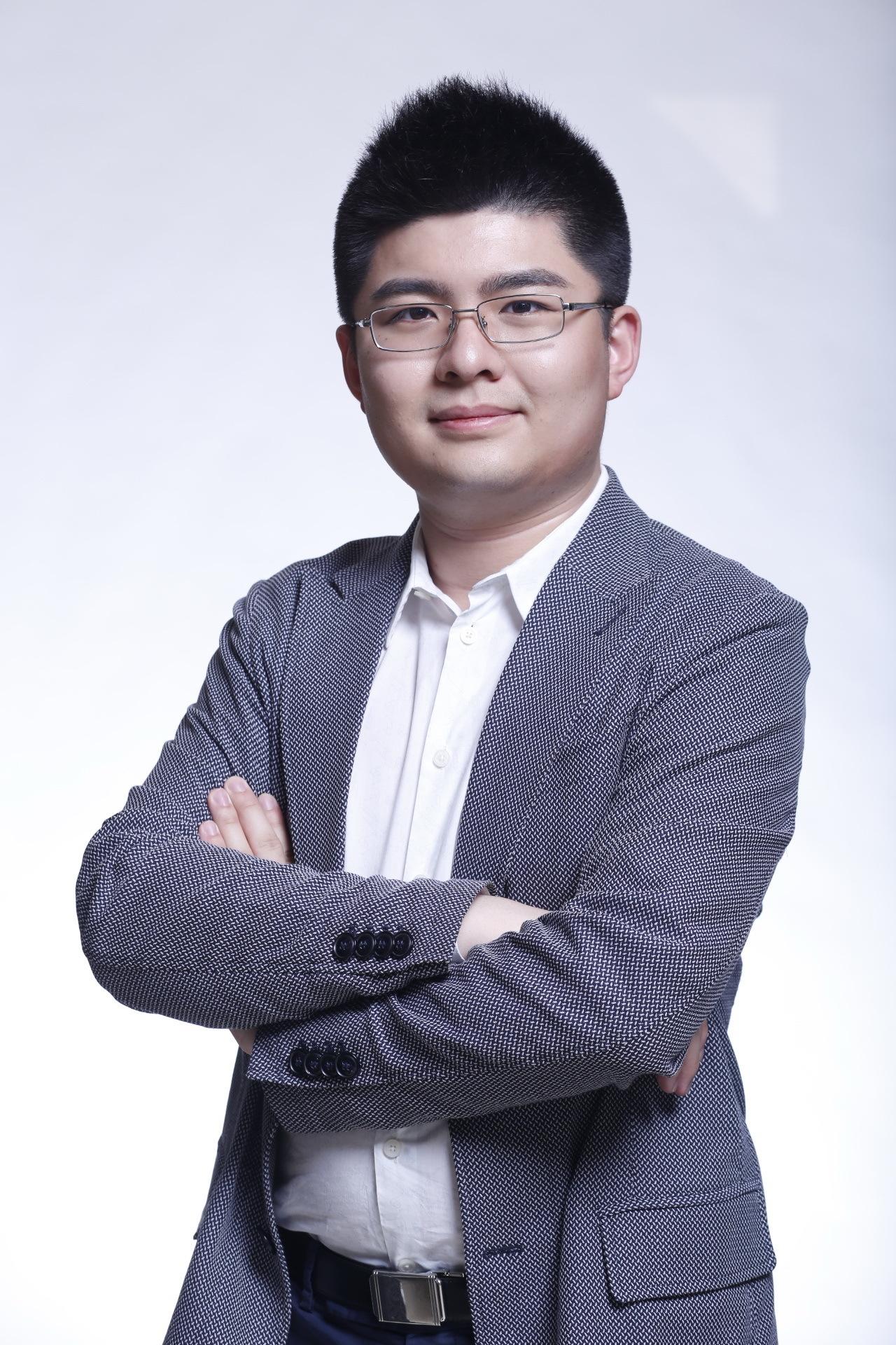 Mingyang Li
