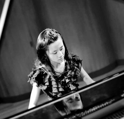 Xiayin Zhang