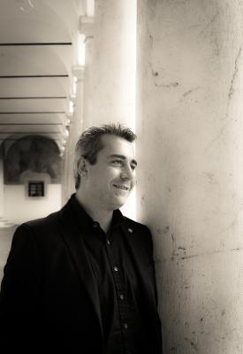 Paolo Baglieri