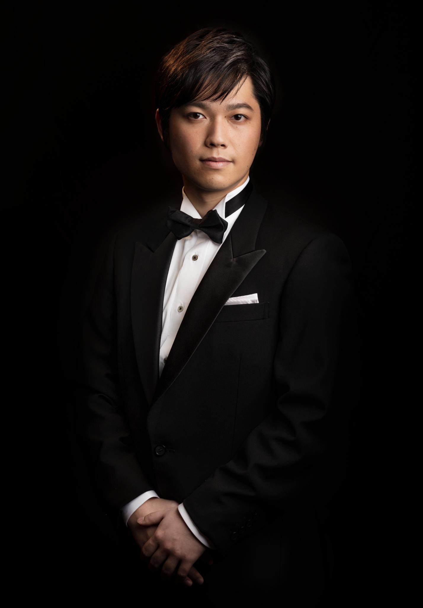 Toshiki Ishii