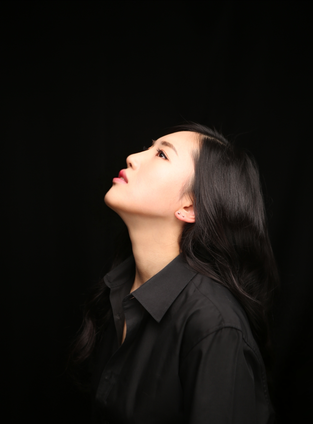 Yoonji kim