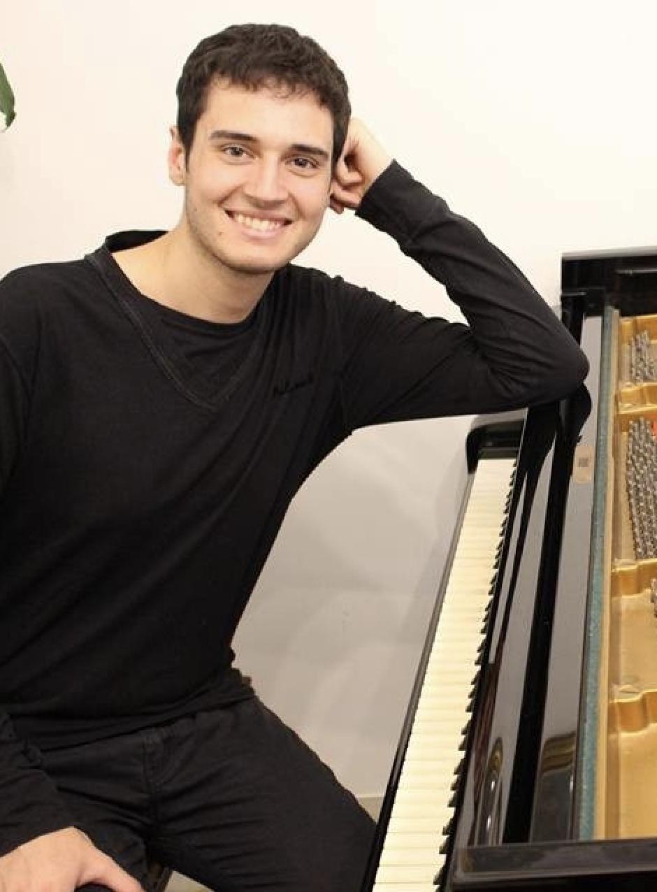 Vincenzo Loisi