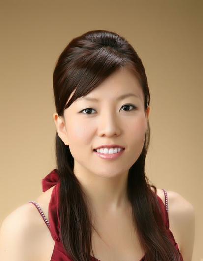 Minori Asaka