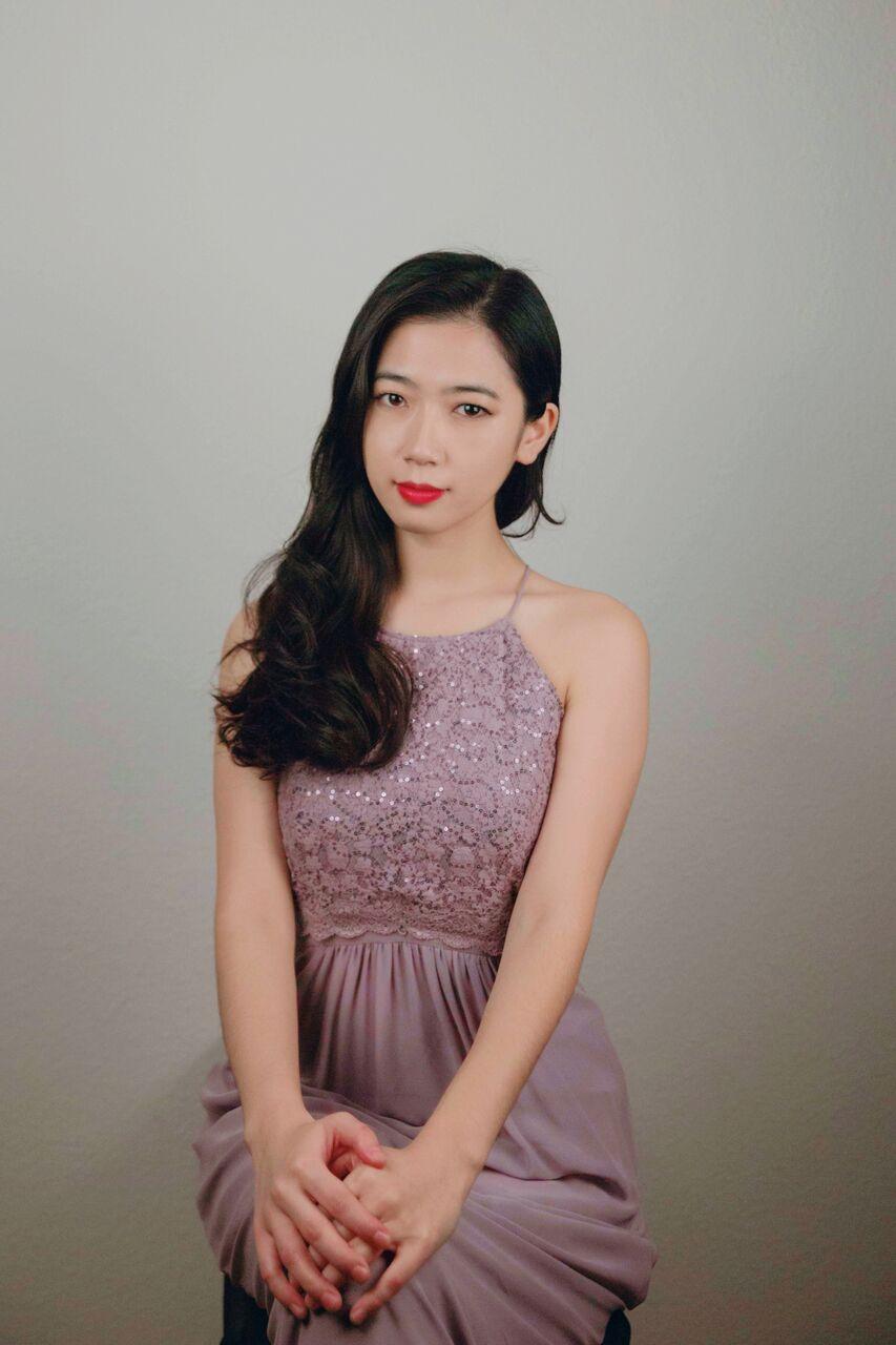 Seoyoung Jang
