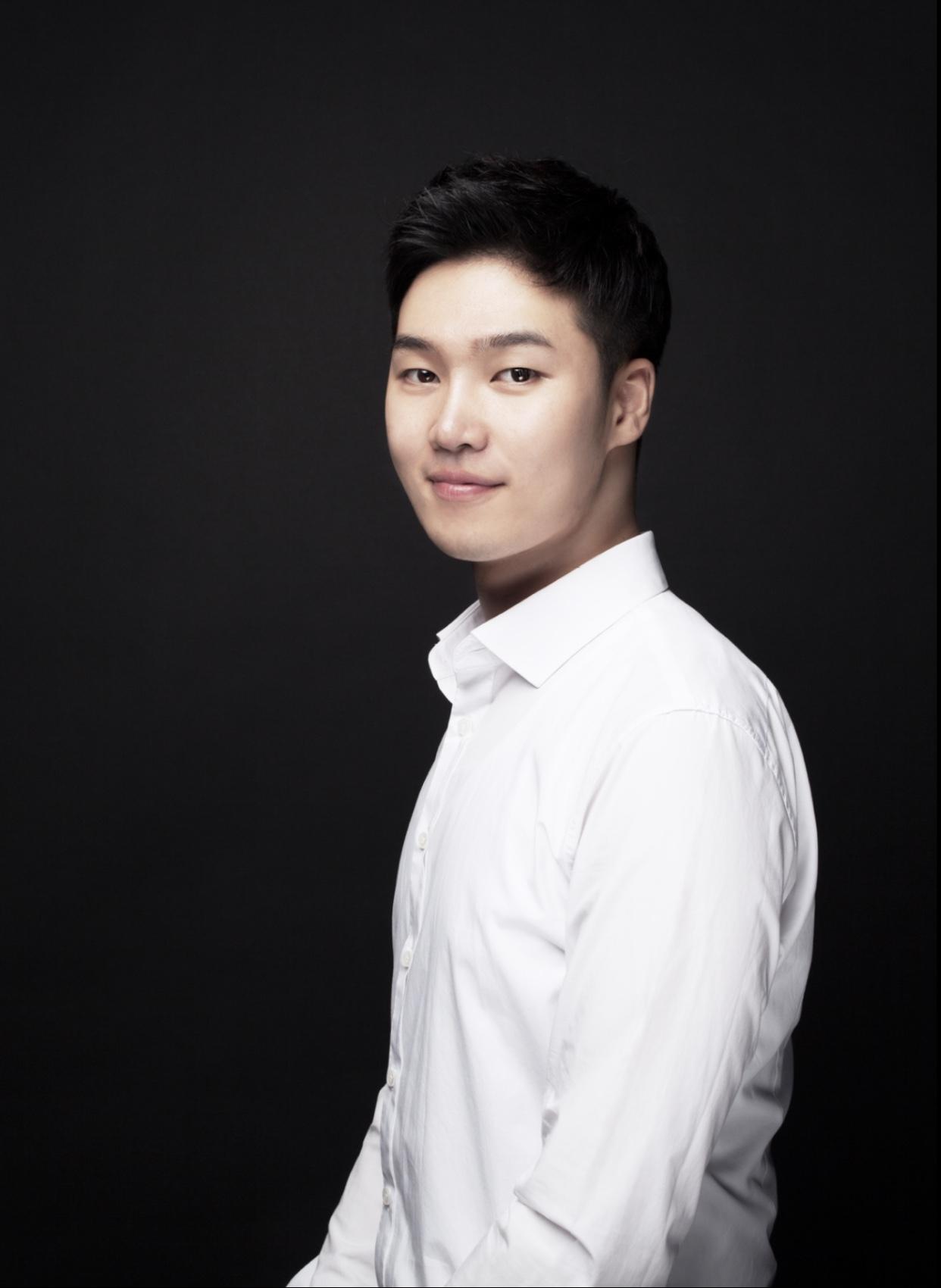Minchul Shin