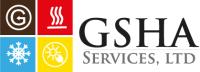 GSHA Services Chicago logo