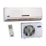 Ductless Mini-Split