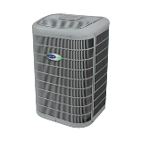 Infinity® 19VS Air Conditioner