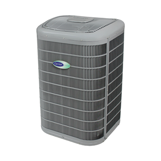 Infinity® 19VS Central Air Conditioners