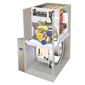 Performance™ 90 Gas Furnace 59SP2