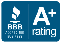 business better bureau, Gsha Services
